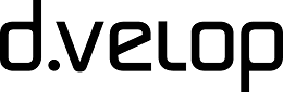 d.velop Customer Login